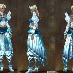 gw2-luminescent-light-armor-set-female1