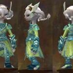 gw2-luminescent-medium-armor-set-asura