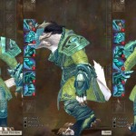 gw2-luminescent-medium-armor-set-charr1