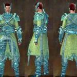 gw2-luminescent-medium-armor-set-male_thumb