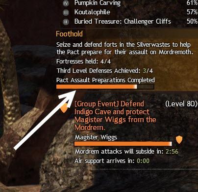 gw2-silverwastes-achievements-guide-2