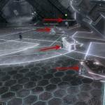 gw2-invisible-infiltration-achievement-guide