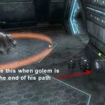 gw2-invisible-infiltration-achievement-guide-2