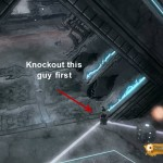 gw2-invisible-infiltration-achievement-guide-3