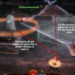 gw2-invisible-infiltration-achievement-guide-5