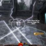 gw2-invisible-infiltration-achievement-guide-9
