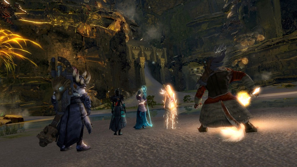 PoNR-Screenshot-06