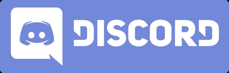Gera Teamspeak ir Skype alternatyva – Discord